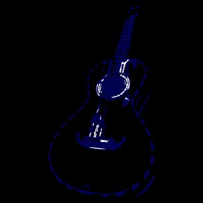 Muskoka Guitars Contact