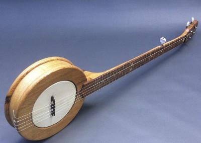 Muskoka Banjo